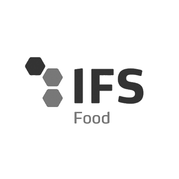 logo_IFS-food@2x