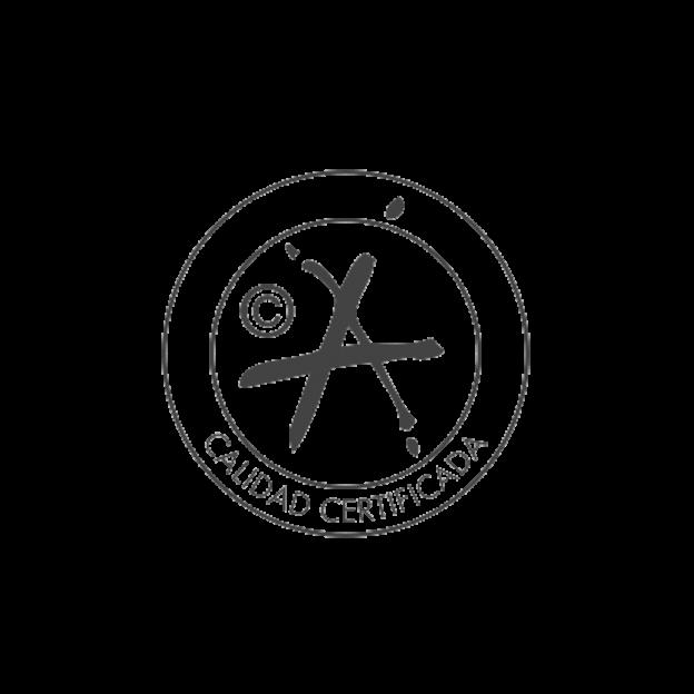 logo_calidad-certificada@2x