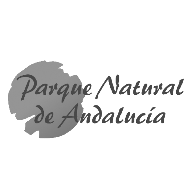 logo_iparque-natural-andalucia@2x