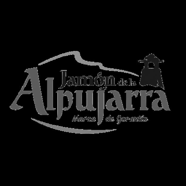 logo_jamon-de-la_alpujarra@2x