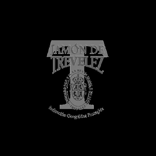 logo_jamon-de-trevelez copy@2x